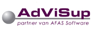 advisup