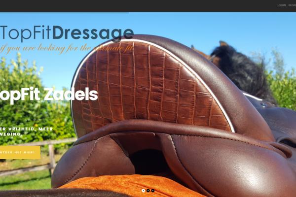 topfit-saddles